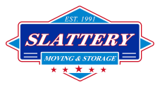 Slattery Moving & Storage